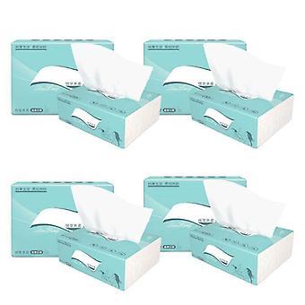 Silky Smooth Soft Premium 3-erinen wc-paperi