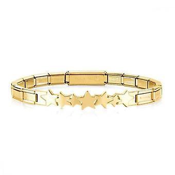 Nomination italy bracelet trendsetter stars 021111_005