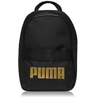 Puma Base Mini Back Pack Naisten