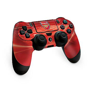 Arsenal FC PS4 Controller Skin Official Licensed Product