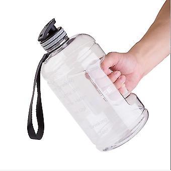 Gym vattenflaskor
