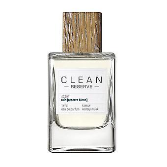 CLEAN Reserve Blend Rain Edp 50ml