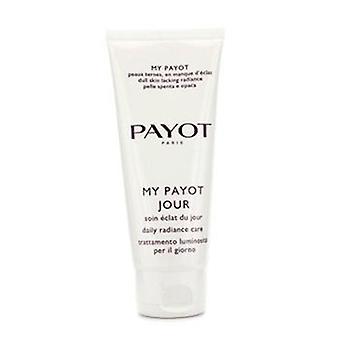My Payot Jour (salon Size) - 100ml/3.3oz
