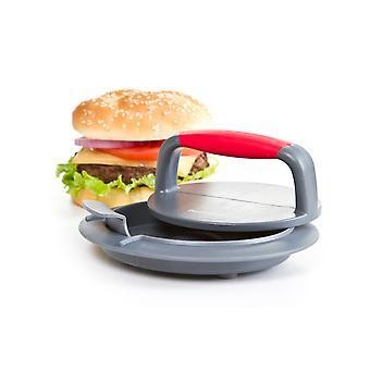 Progressive Perfect 6oz Burger Press