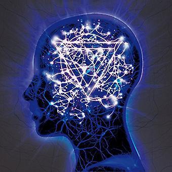 Enter Shikari - Mindsweep the [CD] USA import