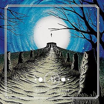 Arduini / Balich - Arduini / Balich-Dawn of Ages [Vinyl] USA import