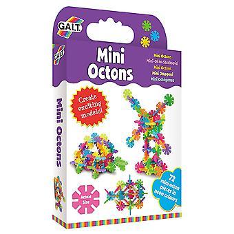Galt Mini Octons