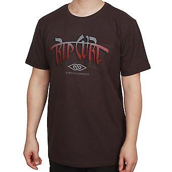 Rip Curl T-Shirt ~ Toucanos