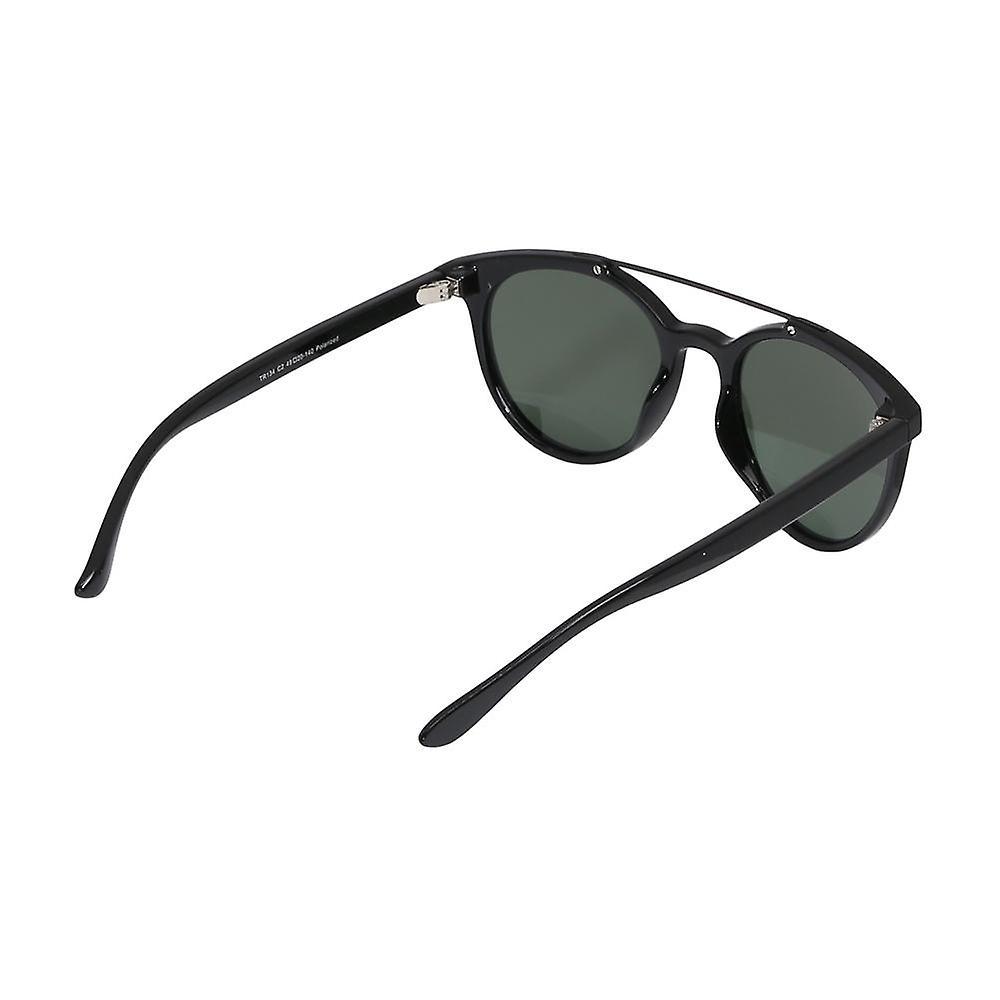 Aspect eyewear kamba tr134 polarised sunglasses