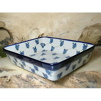Casserole, 25 x 19 x 7 cm, tradition 8 - BSN 0146