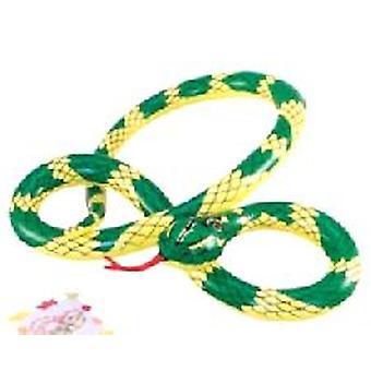 Serpent Cobra gonflable