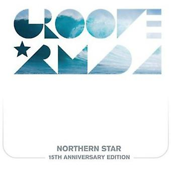 Groove Armada - Northern Star: 15th Anniversary [CD] USA import