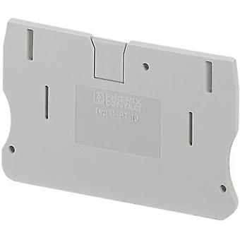 Phoenix Contact 3212057 D-PT 10 kompatibel mit (Details): PT 10
