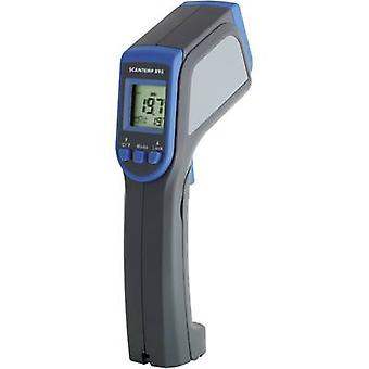 TFA Dostmann ScanTemp 898 IR thermometer display (thermometer) 12:1 -60 tot + 500 °C