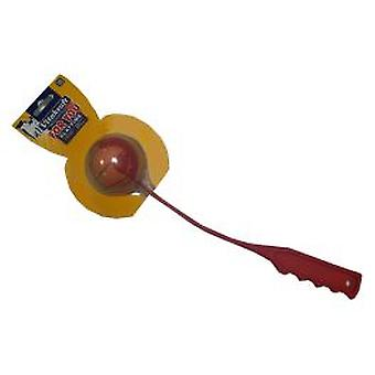 Vitakraft Ball Launcher Toy for small dogs (Dogs , Toys & Sport , Balls)