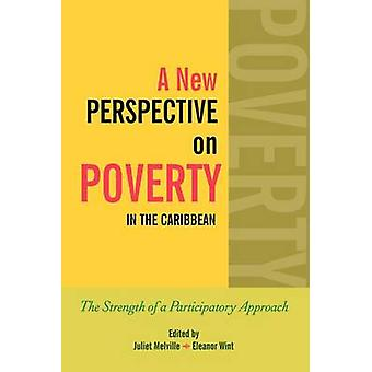 A New Perspective on Poverty in the Caribbean - The Strength of a Part