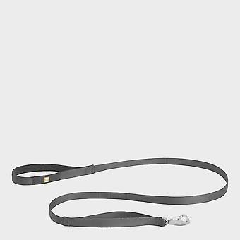 New Ruffwear Front Range Leash Pet Accessory Dog Lead Grey