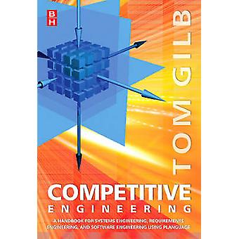 Competitive Engineering - A Handbook For Systems Engineering - Require