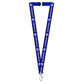 Cordón de fútbol oficial de Chelsea FC