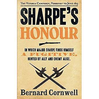 La serie di Sharpe
