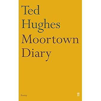 Moortown dagbok