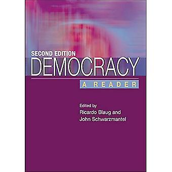 Demokratie: Ein Leser