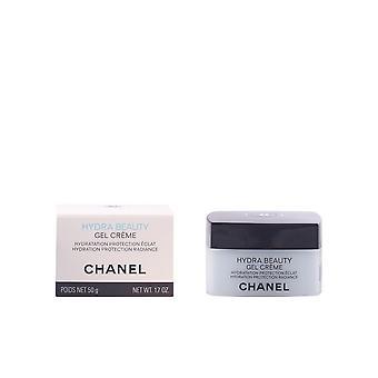 Chanel Hydra Beauty Crème Gel 50 Gr voor vrouwen