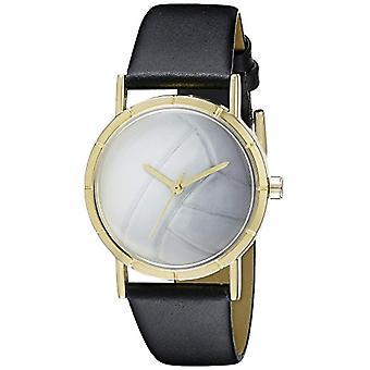 Whirlpool P0840015, men's wristwatch