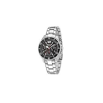 SECTOR NO LIMITS Watch Multi dial quartz men with stainless steel strap R3253161011