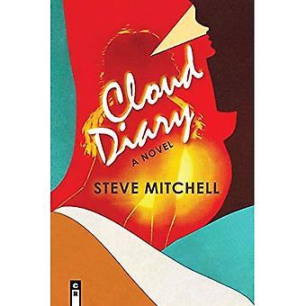 Cloud-Tagebuch