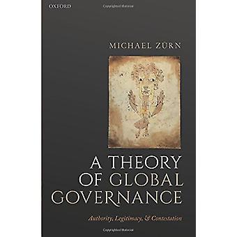 نظرية شرعية الحكم العالمي--سلطة----وكونتيستات