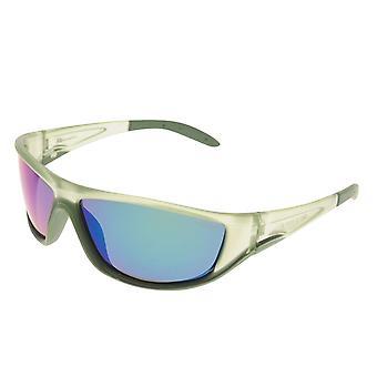 Champion Mens CU5109 Sunglasses