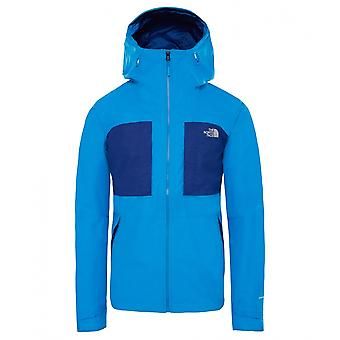 The North Face The North Face Purna 2L Mens Jacket
