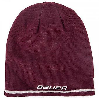 Bauer new era basic Reversible Knit Beanie