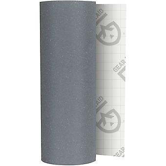 "Gear Aid Tenacious Tape 3"" x 20"" No-Sew Peel and Stick Reflective Tape"