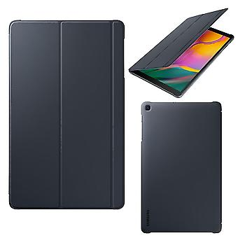Housse de livre Samsung EF-BT510CBEGWW sac pour Galaxy Tab A 10,1 2019 noir neuf