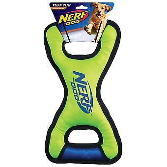 Nerf Dog Trackshot Tuff Infinity Tug