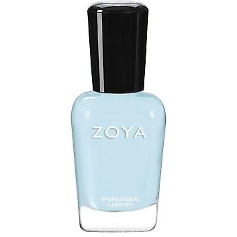 Zoya Barefoot 2019 Nail Polish Collection - Eleni (ZP994) 15ml
