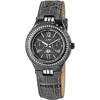 Just Watches Women's Watch ref. 48-S9254-GR