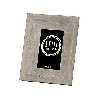 Hill Interiors Grey Washed Wood Photo Frame Hill Interiors Grey Washed Wood Photo Frame Hill Interiors Grey Washed Wood Photo Frame Hill Interior