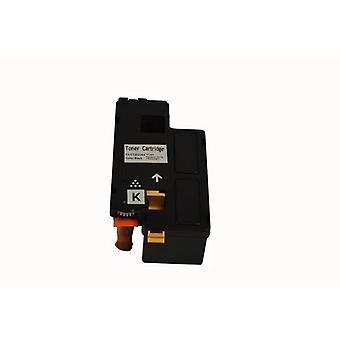CT202264 Black Premium Generic Toner