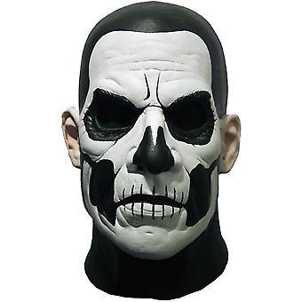 Papa 2 Maska