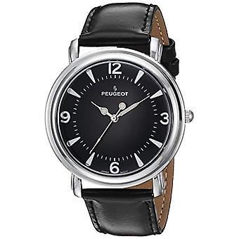 Peugeot Watch Man Ref. 2060BK