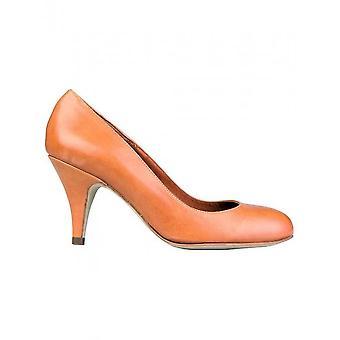 Arnaldo Toscani - Shoes - High Heels - 7181101_DUNE - Women - peru - 36