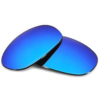 Polarized Replacement Lenses for Costa HARPOON Sunglasses Blue Anti-Scratch Anti-Glare UV400 by SeekOptics