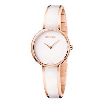 Calvin Klein Seduce K4E2N616 kvinders ur