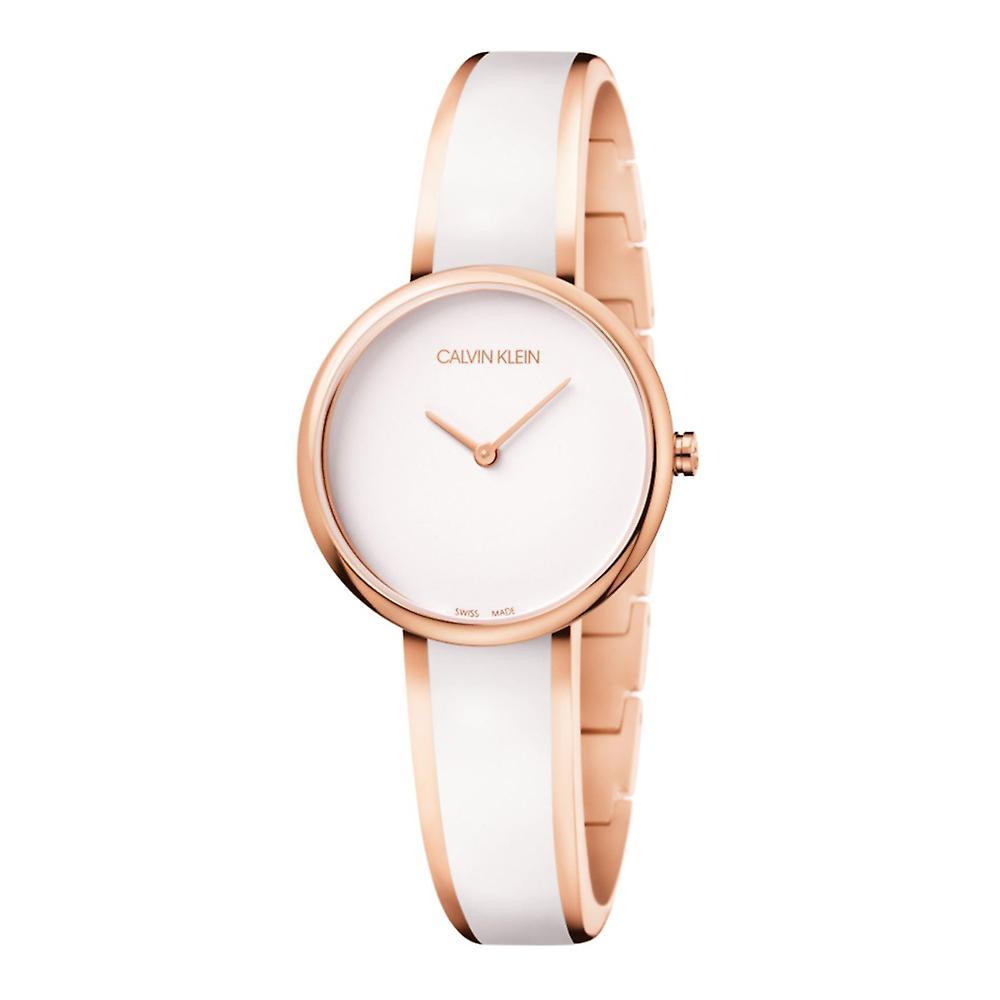 Calvin Klein Seduce K4E2N616 Women's Watch