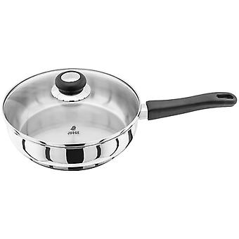 Judge Vista, 24cm Saute Pan