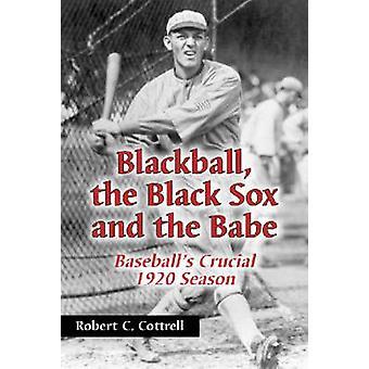 حاسمة 1920 ساسو خذل-الجوارب السوداء وفاتنة-البيسبول