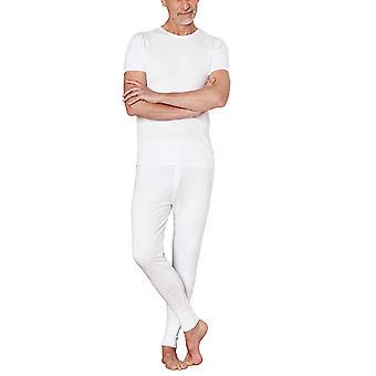 Chums Mens Thermal Underwear Vest